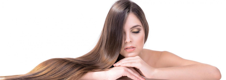 бразильское выпрямление волос киев златоустовская 26
